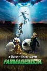 Baranek Shaun Film Farmageddon online