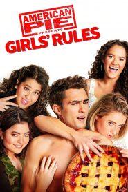 American Pie Presents Girls Rules online