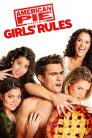 American Pie Presents Girls Rules online