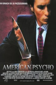 American Psycho online