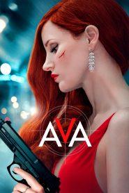 Ava online