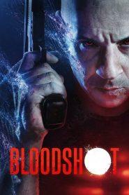 Bloodshot online