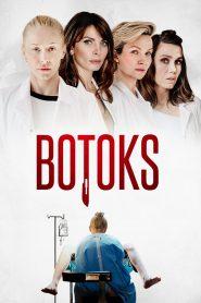 Botoks online