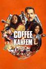 Coffee i Kareem online
