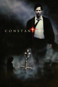 Constantine online