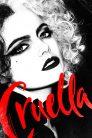 Cruella online