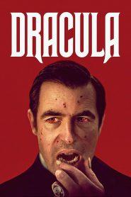 Drakula online
