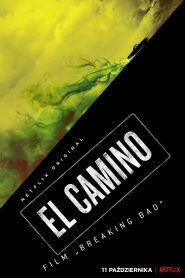 El Camino Film Breaking Bad online
