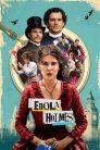 Enola Holmes online