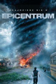 Epicentrum online
