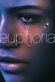 Euforia online
