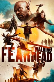 Fear the Walking Dead online