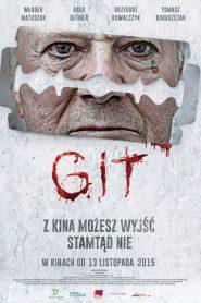 Git online