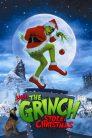 Grinch świąt nie będzie online