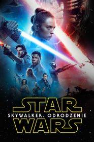 Gwiezdne wojny Skywalker Odrodzenie online