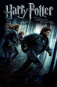 Harry Potter i Insygnia Śmierci Część 1 online