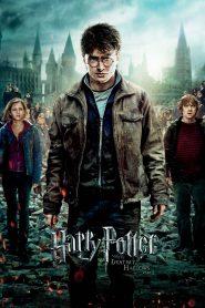 Harry Potter i Insygnia Śmierci Część 2 online
