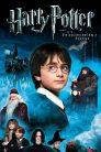 Harry Potter i Kamień Filozoficzny online