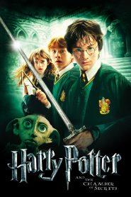 Harry Potter i Komnata Tajemnic online