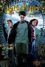 Harry Potter i więzień Azkabanu online