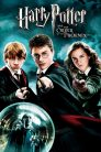 Harry Potter i Zakon Feniksa online