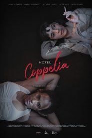 Hotel Coppelia online