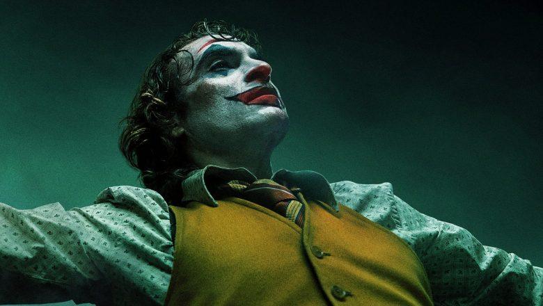 Joker fili