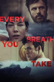 Każdy twój oddech online