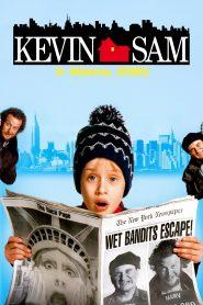Kevin sam w Nowym Jorku online
