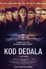 Kod Dedala online