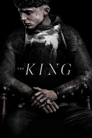 Król online