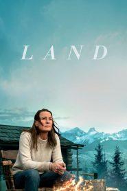Land online