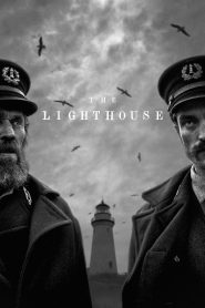 Lighthouse online