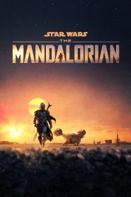 Mandalorianin online