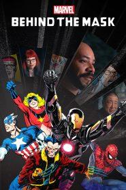 Marvel's Behind the Mask online