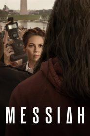 Mesjasz fili