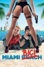 Miami Bici online