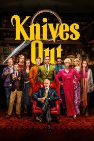 Na noże online
