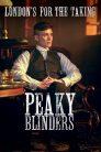 Peaky Blinders online