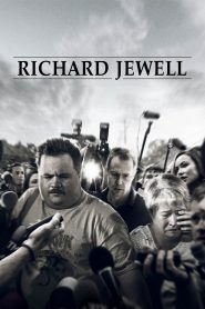 Richard Jewell online