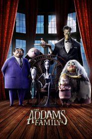 Rodzina Addamsów online