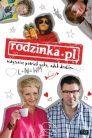Rodzinka.pl online