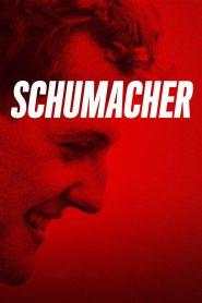 Schumacher online