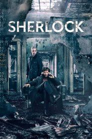 Sherlock serial