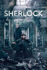 Sherlock online