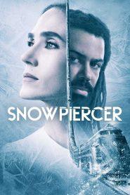 Snowpiercer online