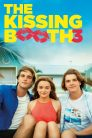 The Kissing Booth 3 online
