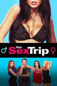 the sex trip online