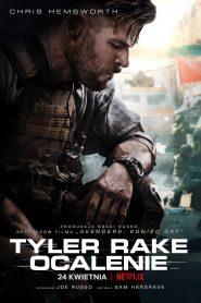 Tyler Rake Ocalenie online