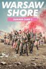 Warsaw Shore – Ekipa z Warszawy online